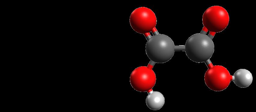 g n ralit s sur les acides carboxyliques nomenclature en chimie organique. Black Bedroom Furniture Sets. Home Design Ideas